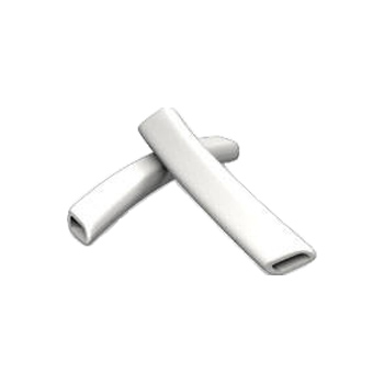 Oakley Jawbone Ersatzteile