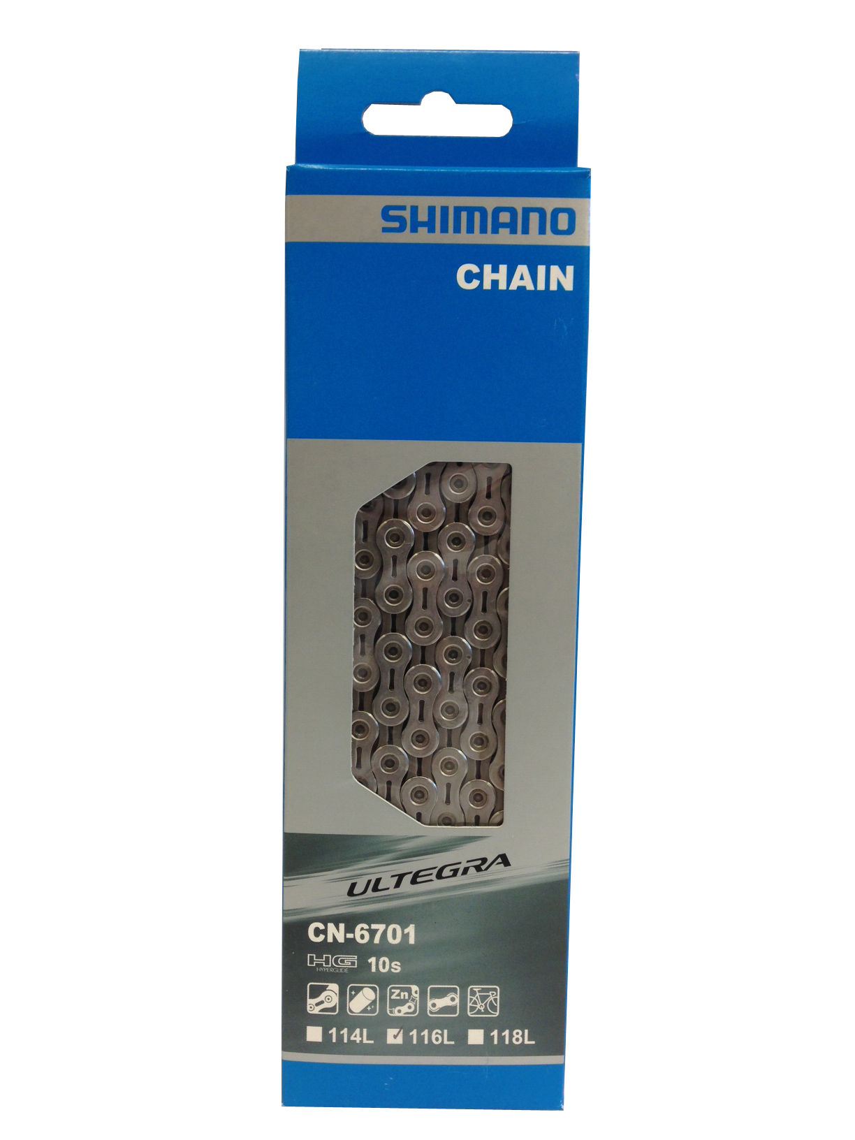 http://www.cycling-parts.ch/images/product_images/original_images/shimano_cn-6701.jpg