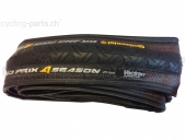 Continental Grand Prix 4-Seasons 700x25 Reifen