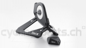 Tacx Neo Smart T2800 Trainingsrolle