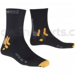 X-Socks Winter Biking X020332 Socken