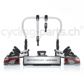 fahrradtr ger cycling veloteile velo. Black Bedroom Furniture Sets. Home Design Ideas