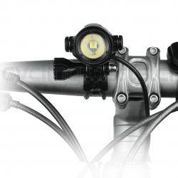 beleuchtung akku seite 2 cycling veloteile velo ersatzteile biketeile bike. Black Bedroom Furniture Sets. Home Design Ideas